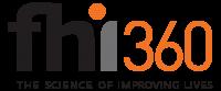 FHI360-Logo_horizonal-color-002-nuroftnk0yg1a84izbvcx5wl5961c271z9tdtf0z7i